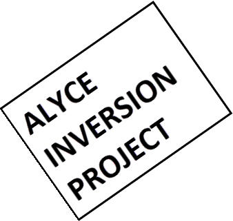 Alyce-Inversion-Project-CLEAR-png-tilt-logo
