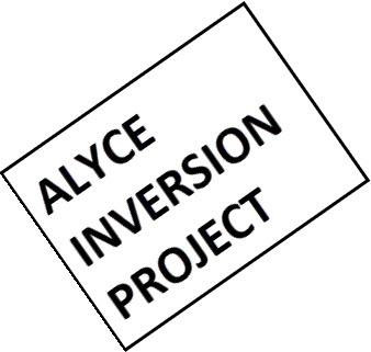 Alyce-Inversion-Project-CLEAR-tilt-logo