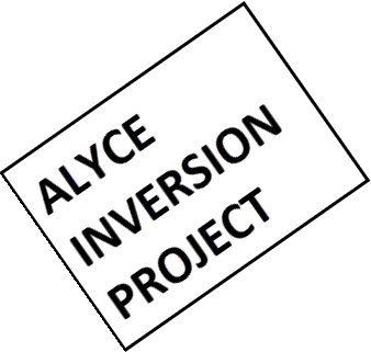 cropped-Alyce-Inversion-Project-CLEAR-tilt-logo.jpg