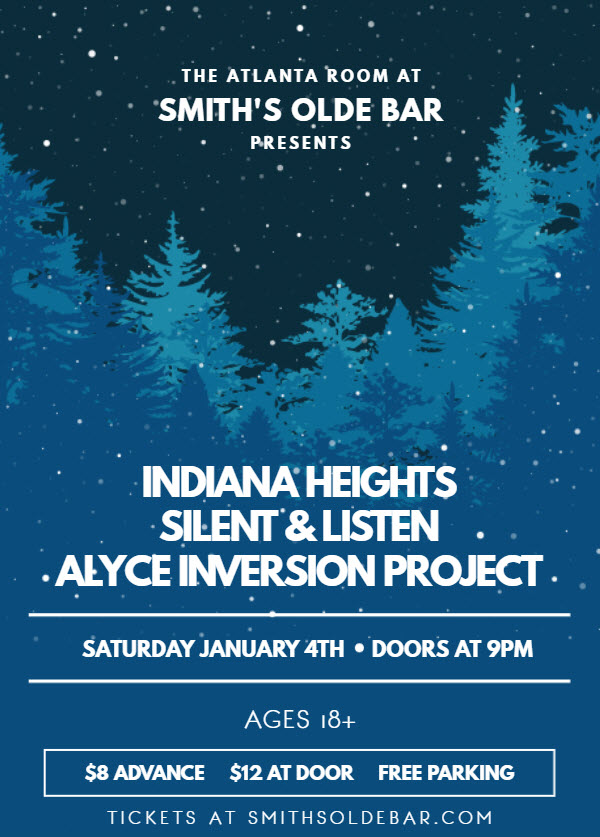 Alyce-Inversion-Project-Smiths-Olde-Bar-2020-January-4