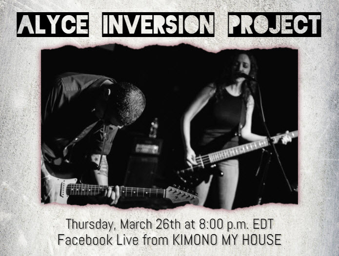 2020-03-26-Alyce-Inversion-Project-FACEBOOK-Kimono-My-House
