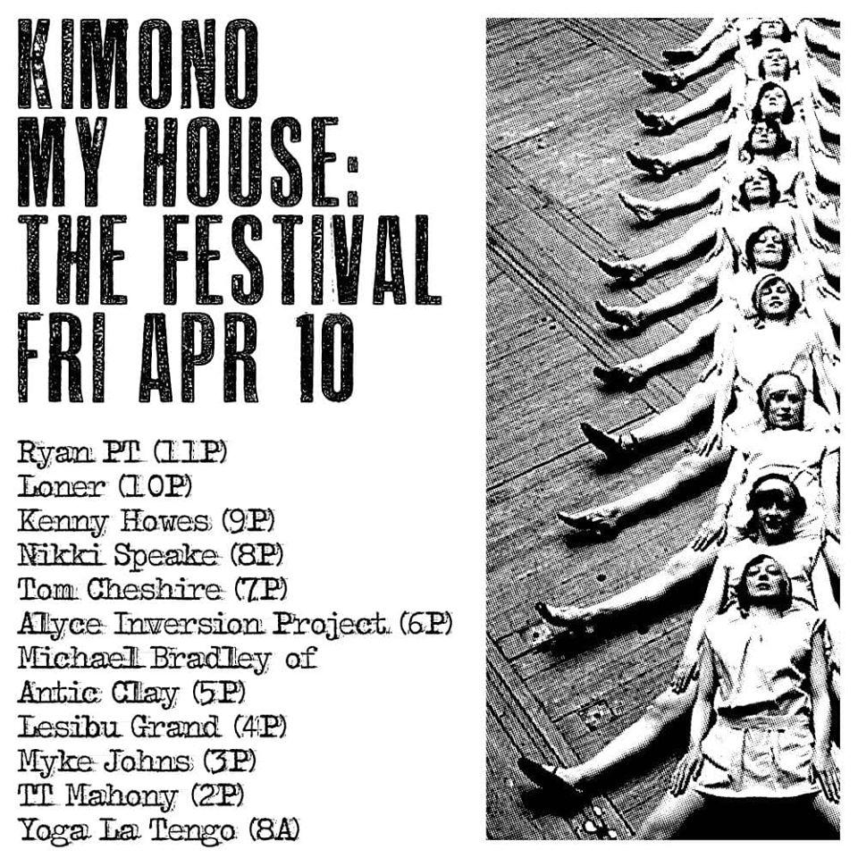 2020-04-10-Kimono-My-House-Alyce-Inversion-Project