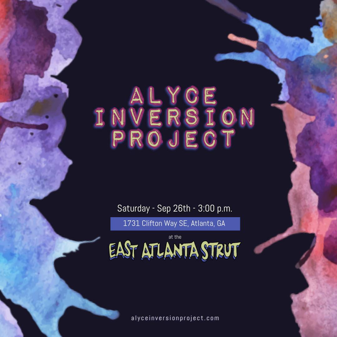 Alyce-Inversion-Project-East-Atlanta-Strut-2020-09-26-IG