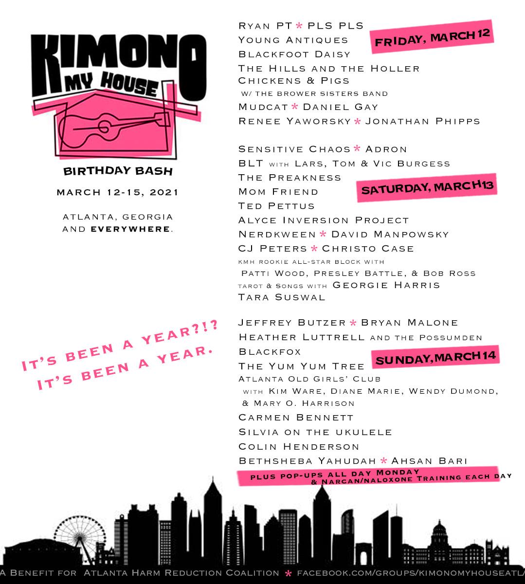 Kimono-My-House-Birthday-Bash-Alyce-Inversion-Project