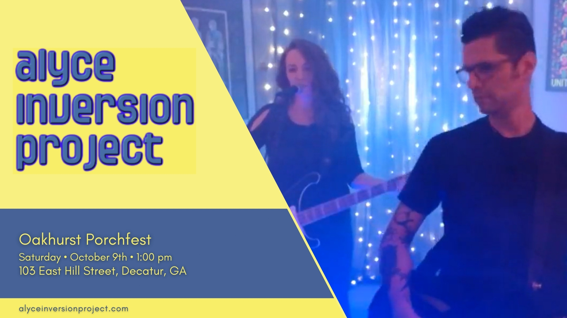 Porchfest-Alyce-Inversion-Project-2021-10-9