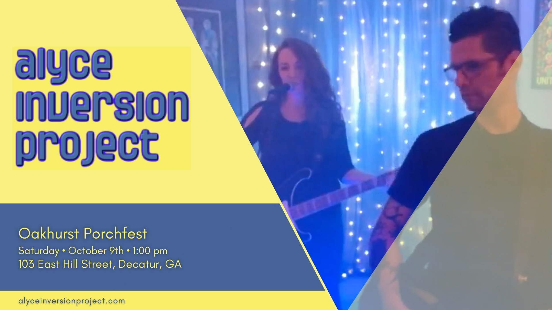 Porchfest-Alyce-Inversion-Project-2021-10